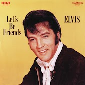 Let's Be Friends (Deluxe)