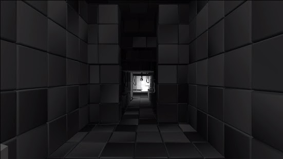 Q.U.B.E.: Director's Cut - screenshot