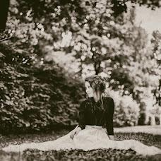 Wedding photographer Anna Ponomareva (Fotoankh). Photo of 26.06.2014