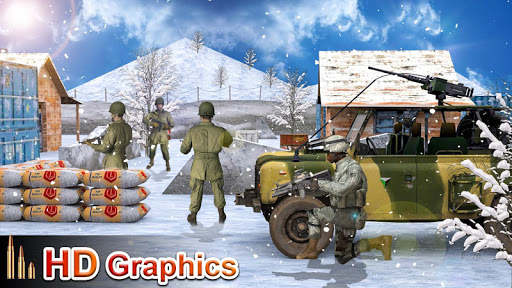 army commando counter strike commando mission  {cheat|hack|gameplay|apk mod|resources generator} 2