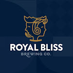 Royal Bliss Brewing Co.