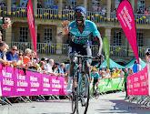 33-jarige Franse wielrenner stopt aan het einde van het seizoen met koersen