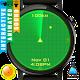 Dragon Radar - Watch Face icon