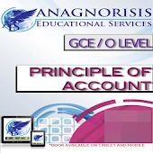 Principle of Accounts 7110 QMS