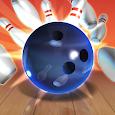 Strike Master Bowling - Free