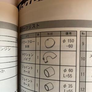 S660  2015のカスタム事例画像 matumaSaさんの2021年08月30日20:53の投稿