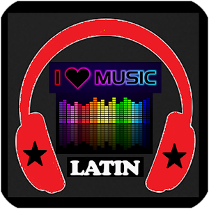latino radio free android apps on google play. Black Bedroom Furniture Sets. Home Design Ideas