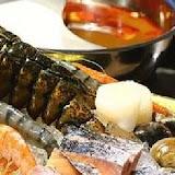 食藝鍋(板橋文化店)