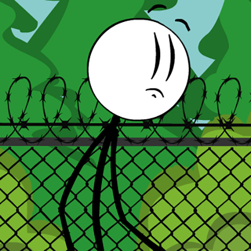 Stickman jailbreak 2020