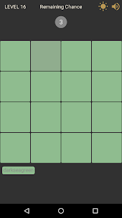 Color Sense Master (Color Test) - náhled
