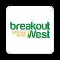 BreakOut West 2016