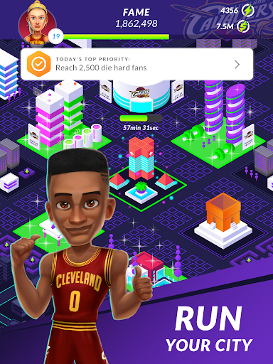 NBA Life for PC