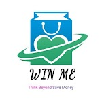 WinMe: Play Game and Win Real Items icon