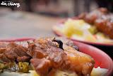 第一名爌肉飯