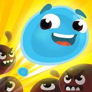 Download Game Incredible Water Adventure [Mod: Infinite Energy] APK Mod Free