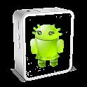 SpeakBox icon