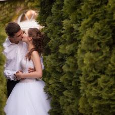 Wedding photographer Vasiliy Balabolka (VasiliyB). Photo of 31.05.2015