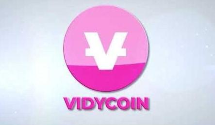 VidyCoin (VIDY)