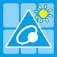 MyDeltaSolar Download on Windows