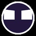 Bruha icon