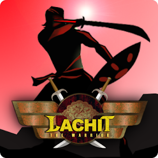 Lachit The Warrior - náhled