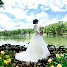 Wedding photographer Zara Sozari (sozaree). Photo of 14.06.2016