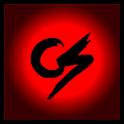 Creative Soundpool Team icon