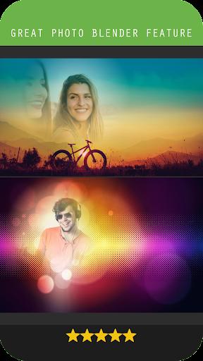 Photo Effects Pro 15.5.0 screenshots 7