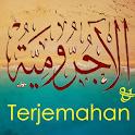 Al-Jurumiyah Lengkap dan Terjemah icon