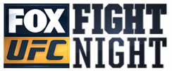 ufc_fight_night.PNG
