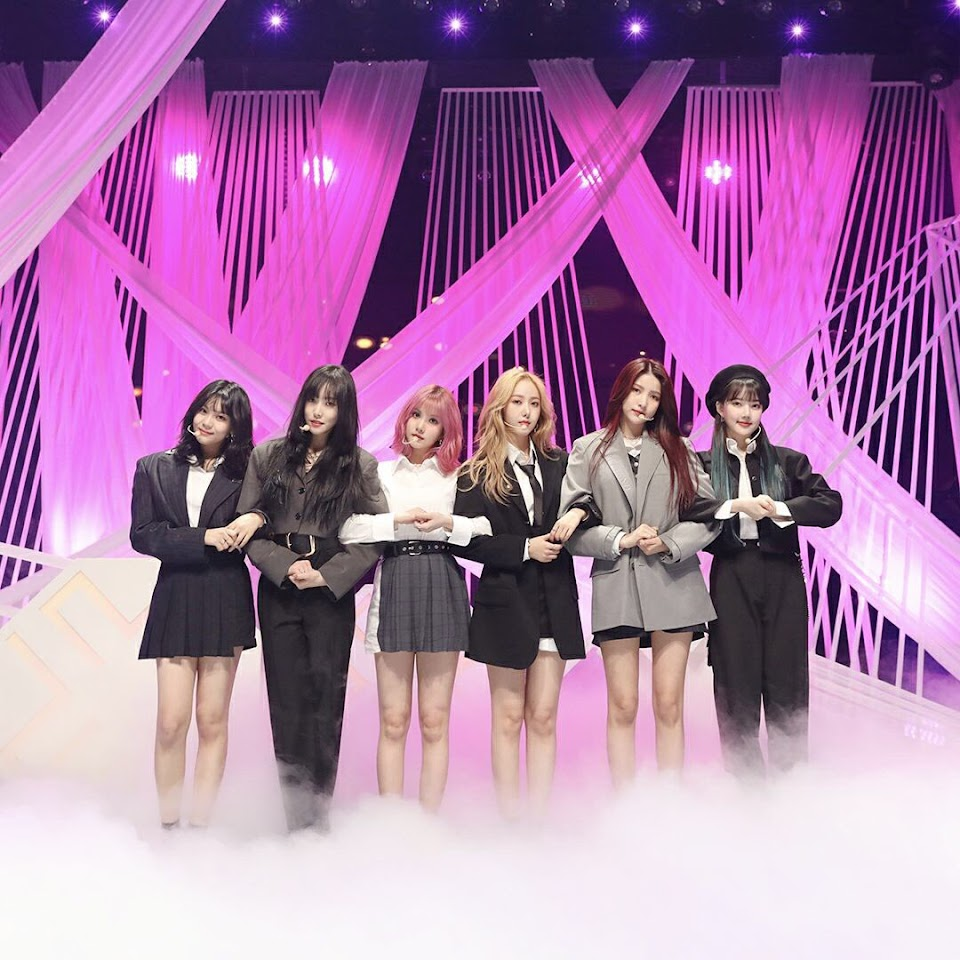 gfriend crossroad outfits 3