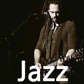24 hour jazz radio - jazz music