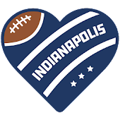 Indianapolis Football Rewards