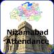 Nizamabad Attendance Download for PC Windows 10/8/7