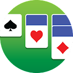 Solitaire Wear 1.1.0 Apk