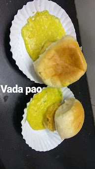 Gajanan Vada Pav photo 13