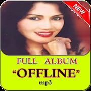 mp3 Rita Sugiarto offline