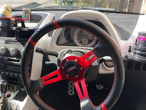 アルテッツァ  RS200  6速MTのステッカーのカスタム事例画像 ショウタさんの2019年01月13日10:56の投稿