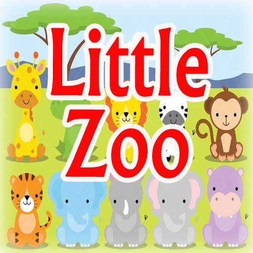 Little Zoo (Free)