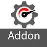 inc.trilokia.gfxtool.addon.graphics.manager