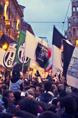 We are the champions di Nemeth