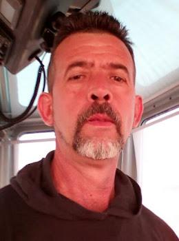 Foto de perfil de arf1972