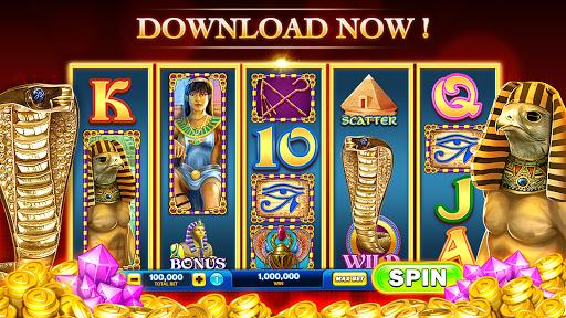 Double Win Vegas - FREE Slots and Casino 3.14.01 screenshots 7