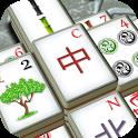 Mahjong Fantasy icon