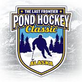 Alaska Pond Hockey Android APK Download Free By SportsEngine