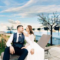 Wedding photographer Vladislav Paseka (selvvin). Photo of 28.12.2017