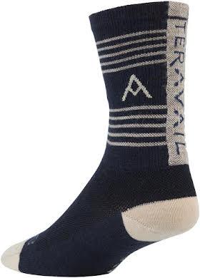 Teravail Socks alternate image 3