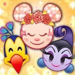 Disney Emoji Blitz 32.0.1