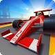 Formula Car Racing for PC-Windows 7,8,10 and Mac