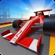 Formula Car Racing Download on Windows